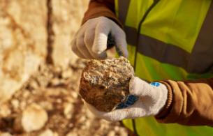 Mineração ganha prioridade com Pró-Minerais Estratégicos