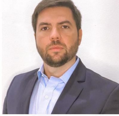 Pedro Paulo Dias Mesquita é o novo secretário de Geologia e Mineração do MME
