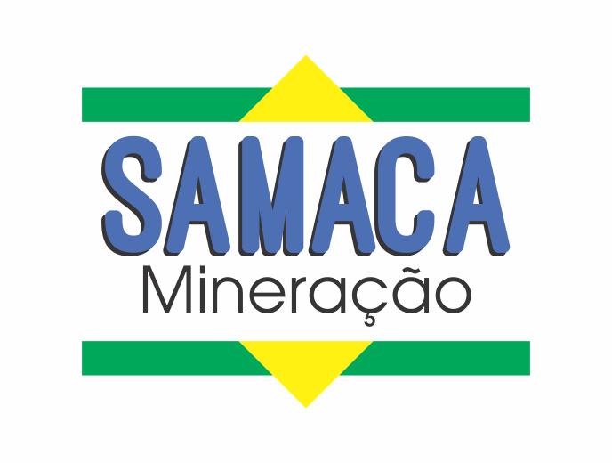Samaca Mineração