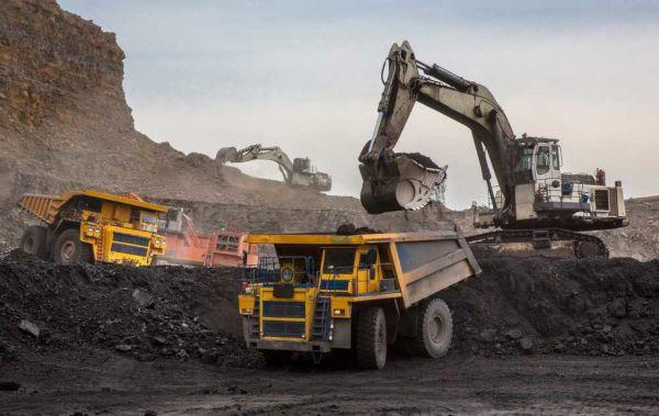 Governo designa novos membros para o CT-Mineral