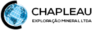 Chapleau Exploração Mineral