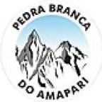 Pedra Branca do Brasil
